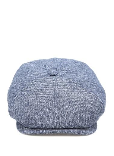 Şapka-Stetson
